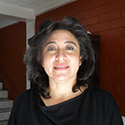 Elizabeth Yanes