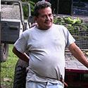 Jose Bol