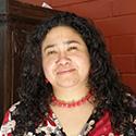 Luisa Ortiz