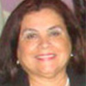 Miriam Monterroso