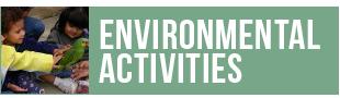 ARCAS Environmental Activities