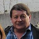 Julio Piedrasanta